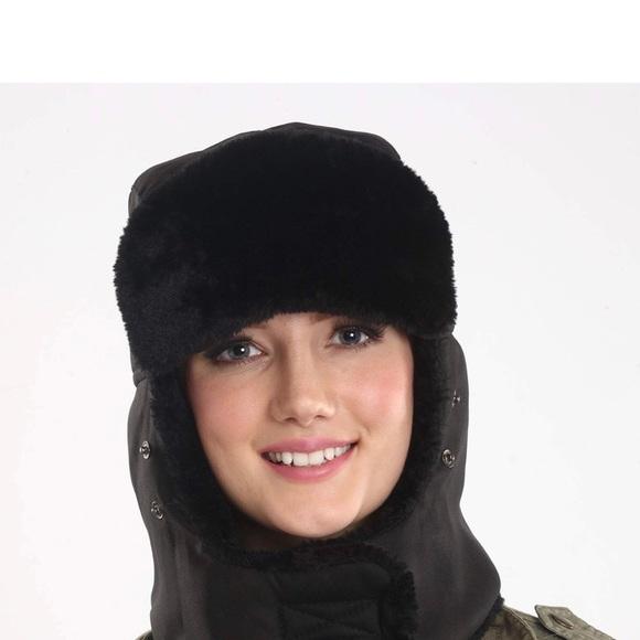 Tough Headwear Accessories  f0696987e0d9